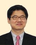 Dr. Jin Kie Shim, Korea