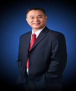 Mr. Wang Yyuezhong, China