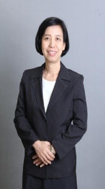 Dr. Pattra Maneesin