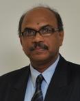 Prof. (Dr.) N.C. Saha, India