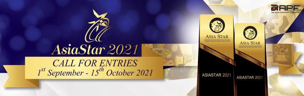 asianstar2021-2